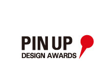 PIN UP DESIGN AWARDS